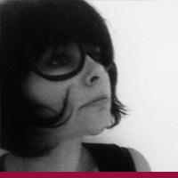 francesca_profilo