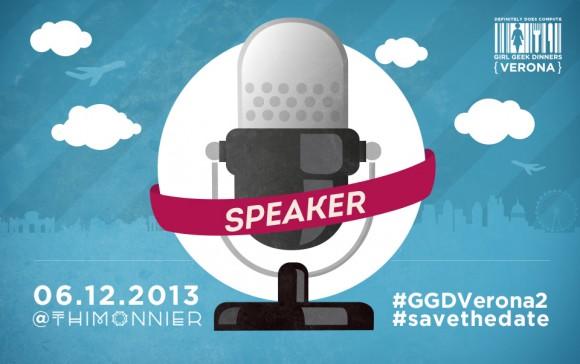 GGDVerona2_speaker