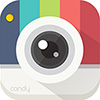 CandyCamera_ok