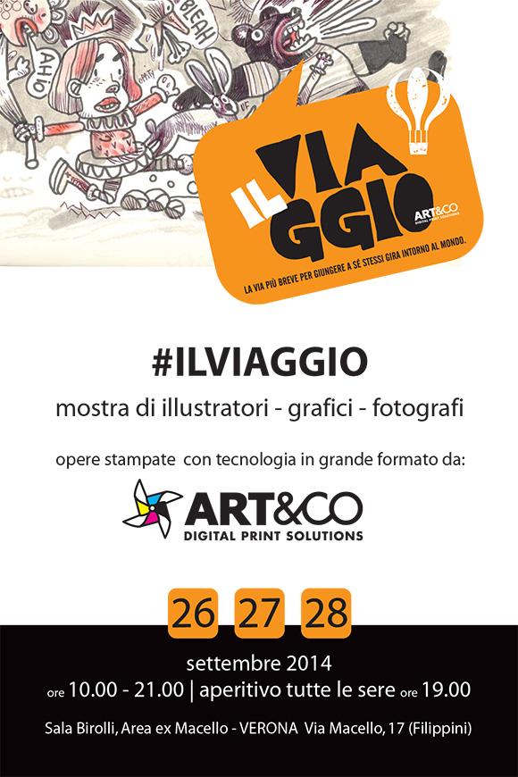 INVITO-15x10-stampa-1