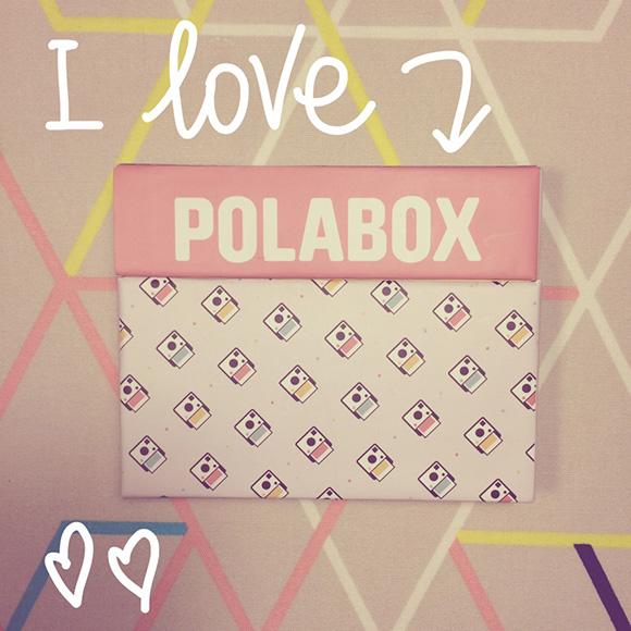 1_polabox