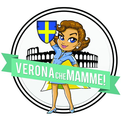 __VeronaCheMamme_logo