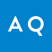 aq_logo