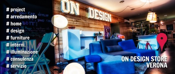 OnDesign Store_blog2