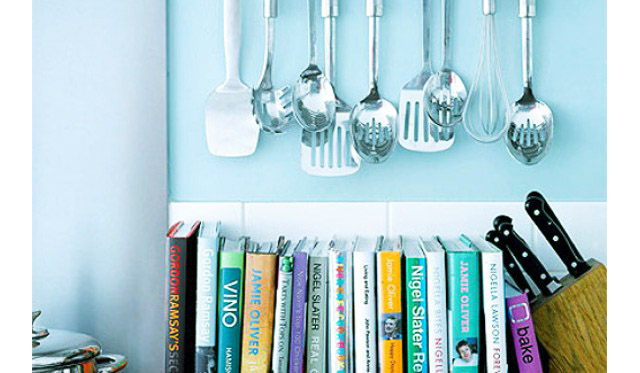 incontri-cucina-libri-appetiti-barzano