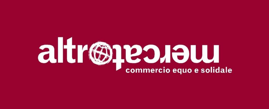 logo-altromercato-rosso
