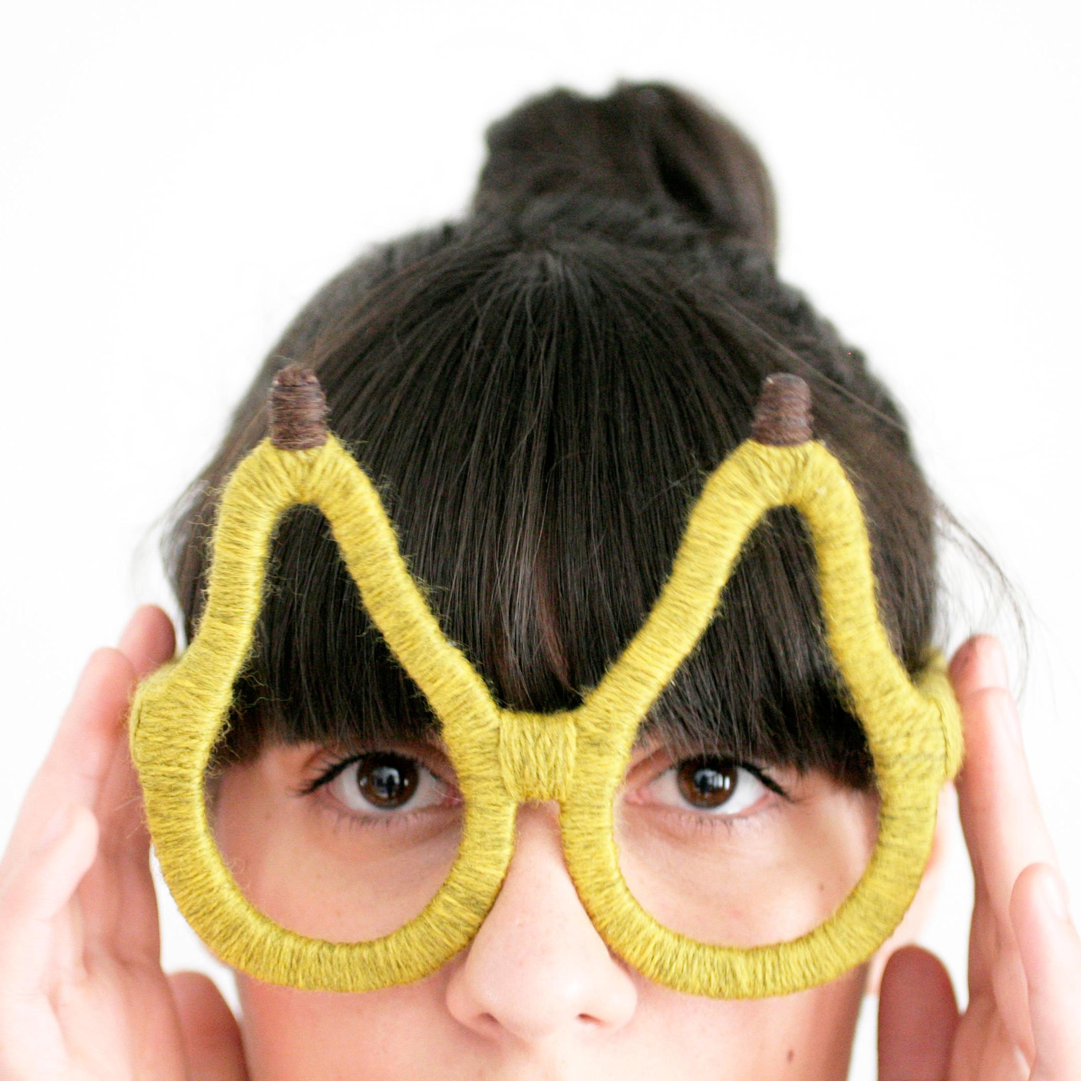 pollaz_occhiali