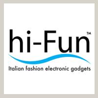 hifun_logo