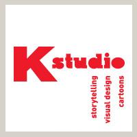 kstudio_logo