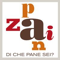 zaipan_logo