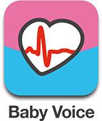babyvoice_logo_ok