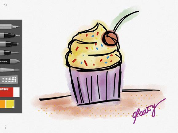 cupcake_sketches_01