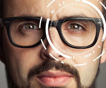 glasses-guy-short