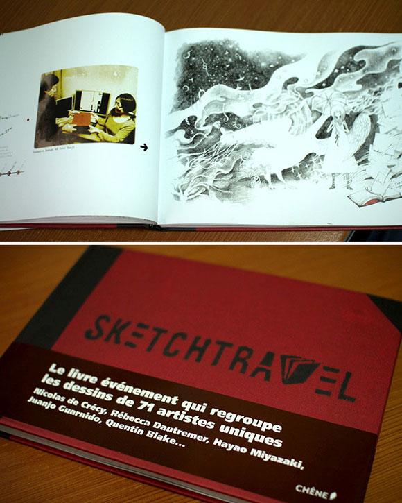 sketchtravelbook03_ok
