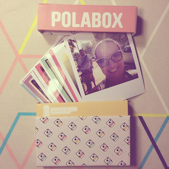 2_polabox