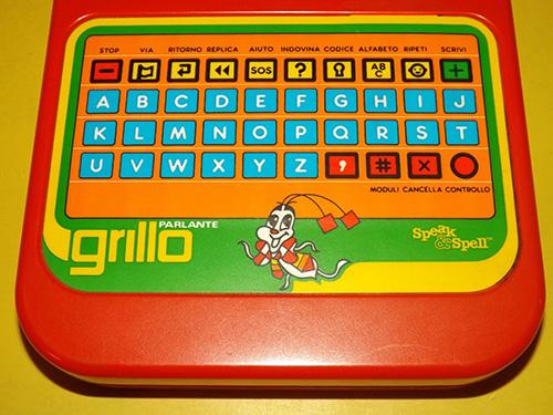 gioco_grillo_parlante