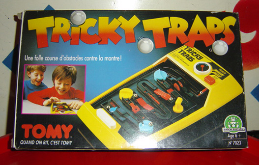 tricky-traps-tomy2