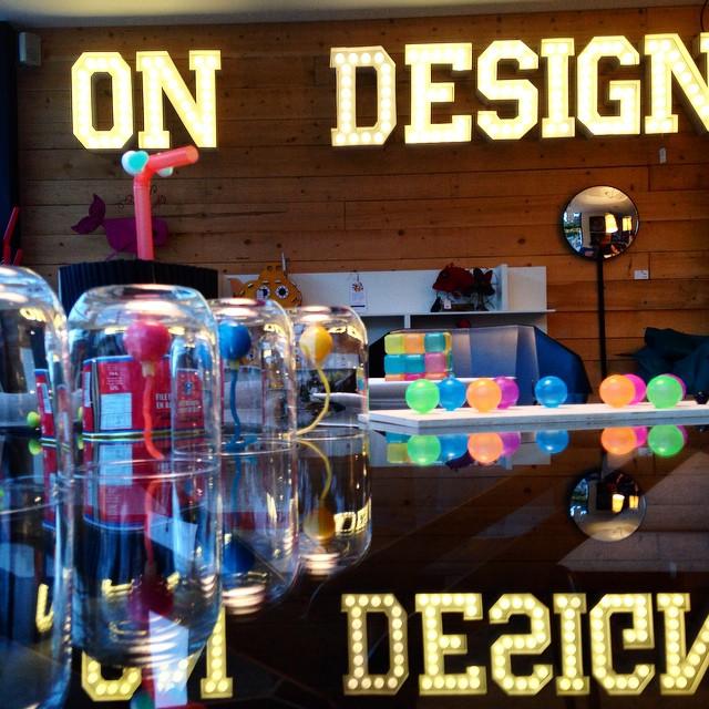 OnDesign Store_blog3