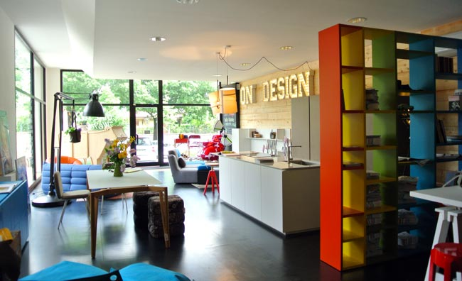 OnDesign Store_blog