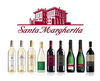 Santa Margherita_blog 1