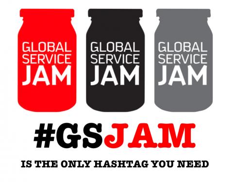 2_Jam Hashtag