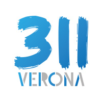 311_logo_new